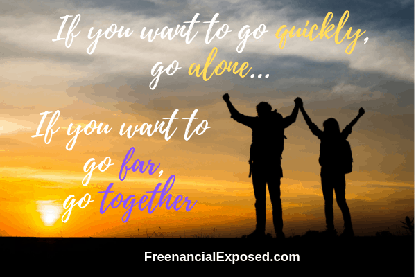 far together quote freenancial exposed