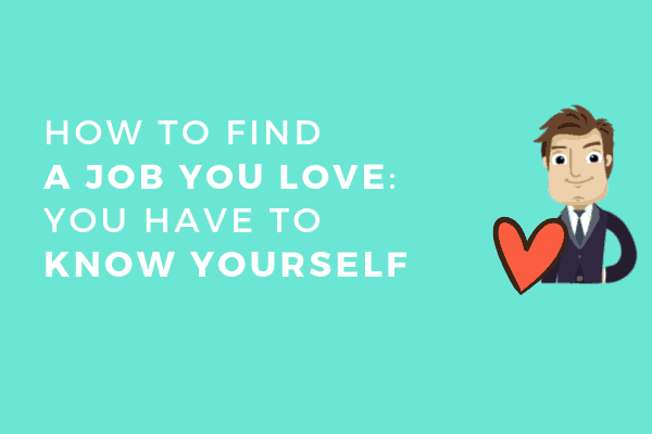 find the job you love freenancial exposed